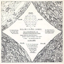 Thumbnail of Wilkins Moon Maps